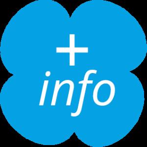 mas-info